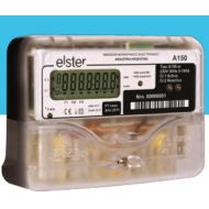 Medidor Bidireccional Elster A150