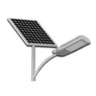 Kit Poste Solar 42W-2x150W-2x100AH, Zona Sur