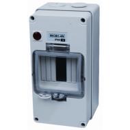 IP66 Box 56CB8N