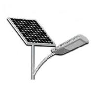 Kit Poste Solar